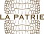 LA PATRIE Srl