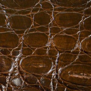 Fianco-Caimano-Brillant_900x900