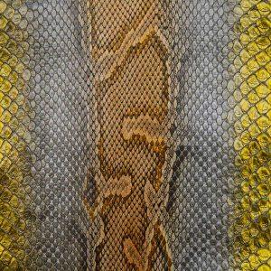 Pitone-FC-Pharaon-Oro-Silver-Beige_900x900