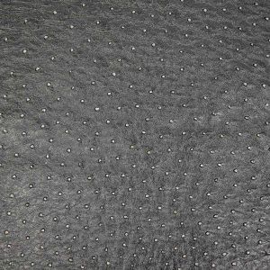 Struzzo-Universe-Nero-Silver-900x900