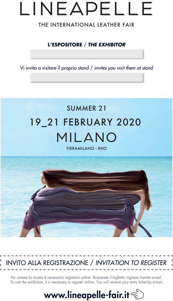 invito-milano-2-20